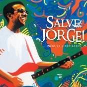 Salve Jorge Songs