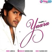 Yaara Songs