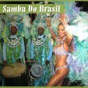 Samba Nao Brinqueno Song