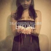 Lifeline - Single Songs