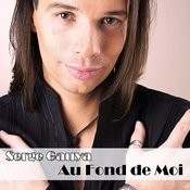 Au Fond De Moi Songs