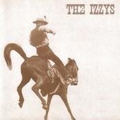 The Izzys Songs
