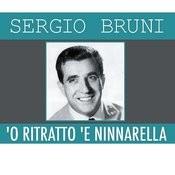 'o Ritratto 'e Ninnarella Songs