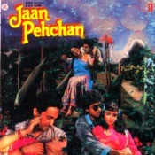 Jaan Pehchan Songs
