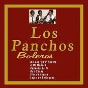 Los Panchos - Boleros Songs