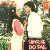 Pyar Ke Do Pal Songs