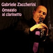 Omaggio Al Clarinetto Songs