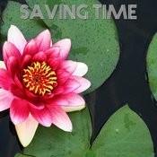 Saving Time Songs