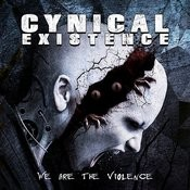 We Are The Violence (Bonus Tracks Edition) Songs