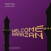 Welcome Ramazan Songs