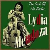 The Lark Of The Border Songs