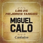 Los 25 Mejores Tangos Songs