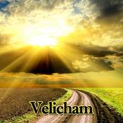 Velicham Songs