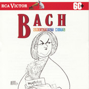 Bach Greatest Hits Songs