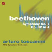Beethoven: Symphony No. 7, Op. 92 in A Songs