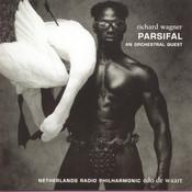 Parsifal Songs