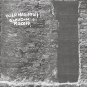 Volo Magico N.1 Songs