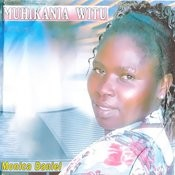 Muhikania Witu Songs
