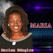 Maria Song