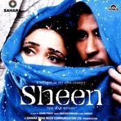 Sheen Songs