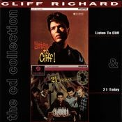 Listen To Cliff/21 Today Songs