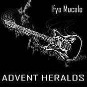 Ifya Mucalo, Pt. 2 Song