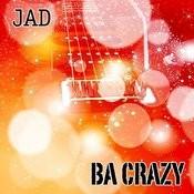 Jad Songs