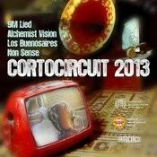 Cortocircuit 2013 Songs