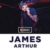 Recovery Songs