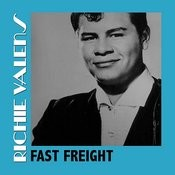 Fast Freight Songs