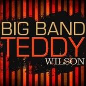 Big Band Teddy Songs
