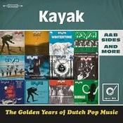 Golden Years Of Dutch Pop Music Songs