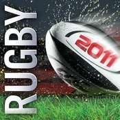 Rugby 2011 Songs
