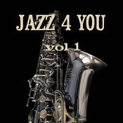 Jazz 4 You Vol.1 Songs