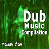 Dub Music Compilation, Vol. 4 (Special Edition) Songs