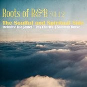 Roots Of R & B, Vol. 12 - The Soulful And Spiritual Side Songs