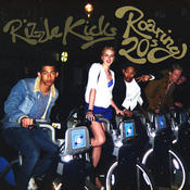 Roaring 20s Songs