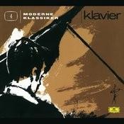 Moderne Klassiker: Klavier Songs
