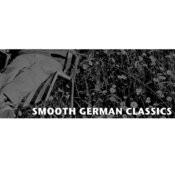 Smooth German Classics Songs