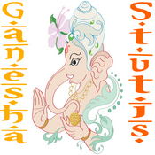 Ganesha Stutis Songs