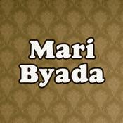 Sreepaara Song