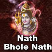 Nath Bhole Nath Songs