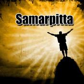 Samarpitta Songs