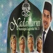 hijjaz+rahmat ramadhan+mp3