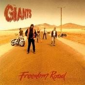 Freedom Road Songs
