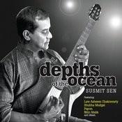Depths Of The Ocean Songs