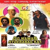 Do Nawab Hyderabad Ke Songs