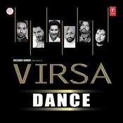 Virsa - Dance Songs