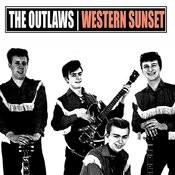 Western Sunset Songs