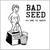 Bad Seed EP Songs